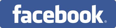 BreTerm na Facebooku