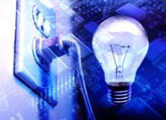 BreTerm - instalacje elektryczne, pomiary termowizyjne